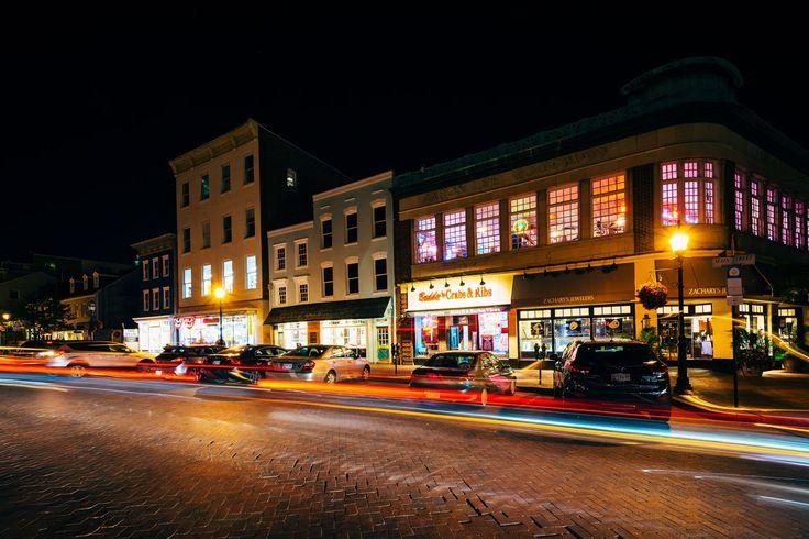 25 Trending Annapolis Maryland Ideas On Pinterest