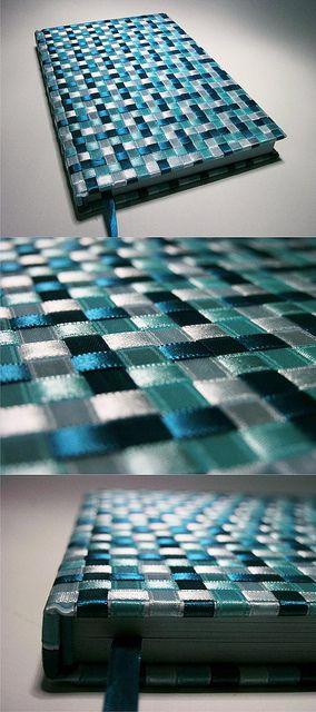 Aquamarine by Abimael Estrada, via Flickr