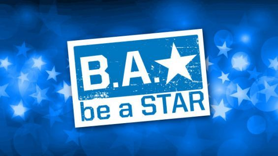 Be a STAR (Show Tolerance And Respect) was founded by The Creative Coalition and WWE in April 2011.  The mission of Be a STAR is to ensure a positive and equitable social environment for everyone regardless of age, race, religion or sexual orientation through grassroots efforts beginning with education and awareness.