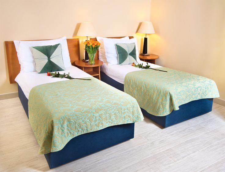 www.hotelbesedaprague.com  info@yourpraguehotels.com +420 222 500 131