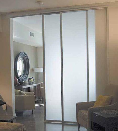 bypass closet doors closet doors mirrored doors bypass frameless doors closet doors. Black Bedroom Furniture Sets. Home Design Ideas