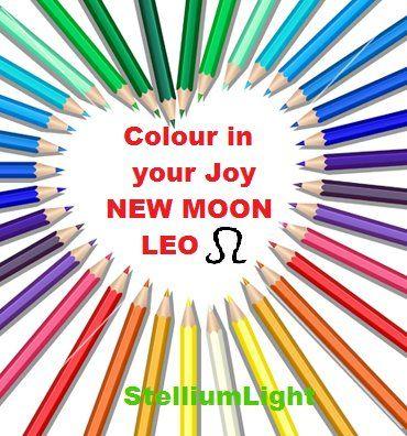 Stellium Light (@StelliumLight) | Twitter