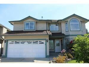 vancouver, BC apts/housing for rent - craigslist   Renting ...