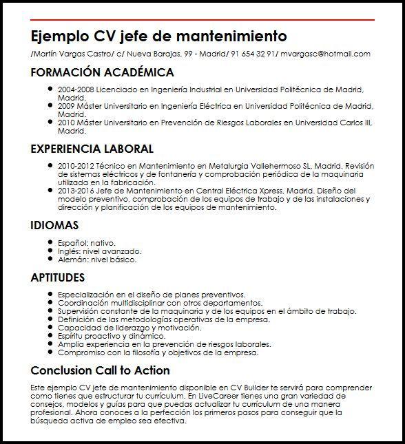 Curriculum Vitae Definicion Modelo De Curriculum Vitae En 2020 Modelos De Curriculum Vitae Curriculum Vitae Curriculum Ejemplo