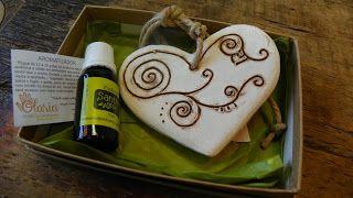 Anelise Bredow - Ateliê de Cerâmica: OLARIA: Produtos Artesanais