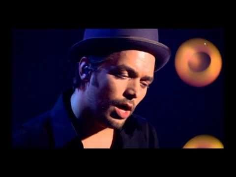 ▶ Jeroen van der Boom en Waylon - Wat is dan liefde - YouTube