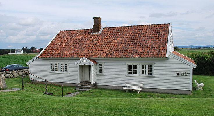 File:Jærhus Hå.JPG