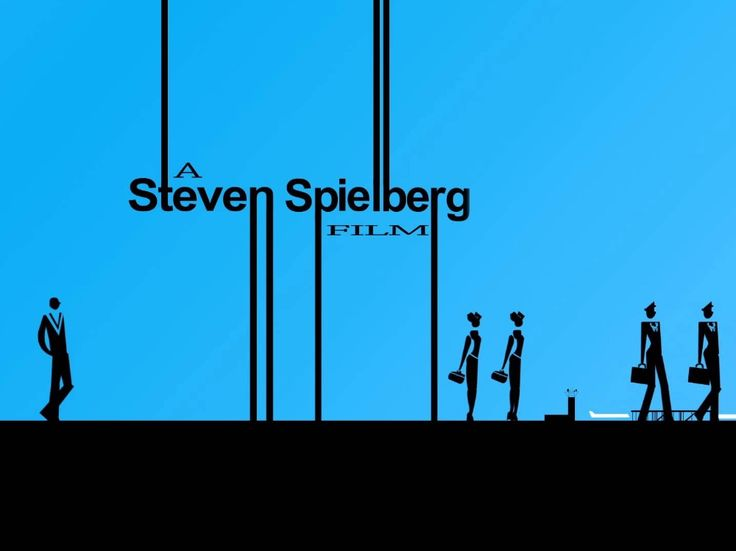 10 inspired opening credits sequences of the 21st century