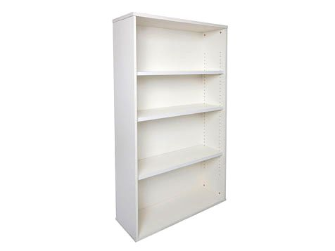 Bookcase - Rapid Span
