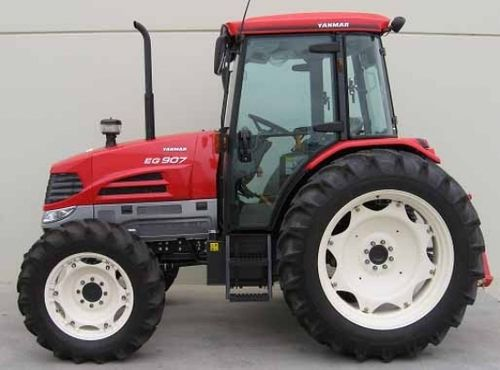 Yanmar ym12 ym14 tractor parts manual download download yanmar yanmar ym12 ym14 tractor parts manual download download yanmar service manual pinterest fandeluxe Image collections