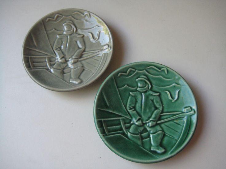 17 Best Images About K Keramikk On Pinterest Ceramic