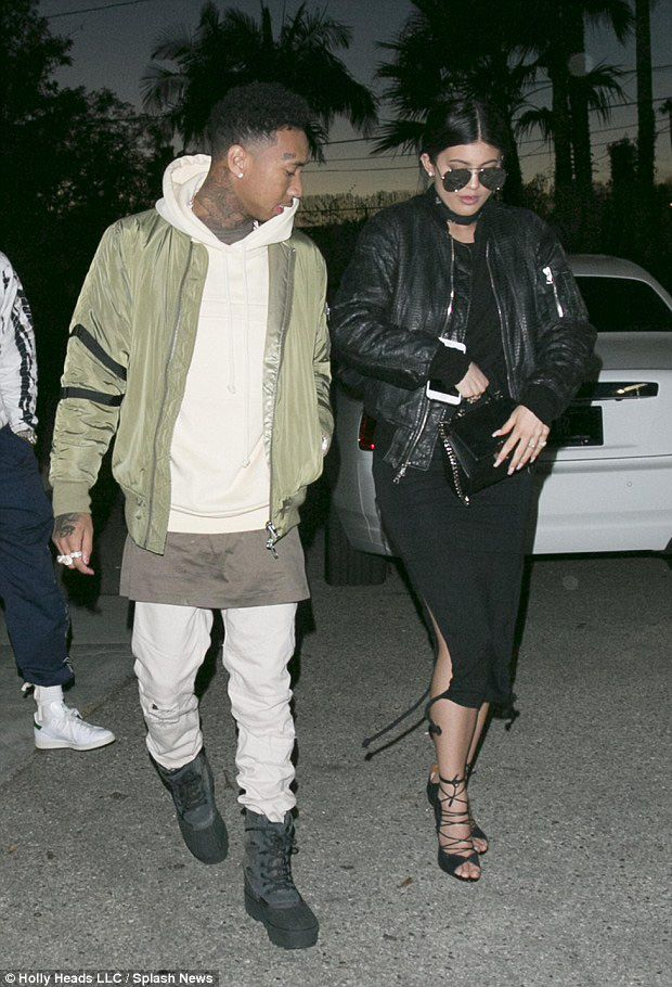 YEEZUS on Pinterest | Kanye West, Yeezy 750 Boost and Season 1