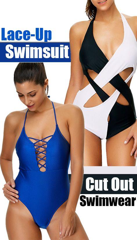 Twinkle Swimwear