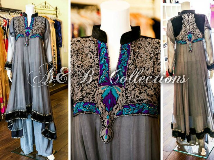 https://www.facebook.com/pages/AB-Collections/182585401854652?ref=tn_tnmn&sk=photos_stream&tab=photos_stream