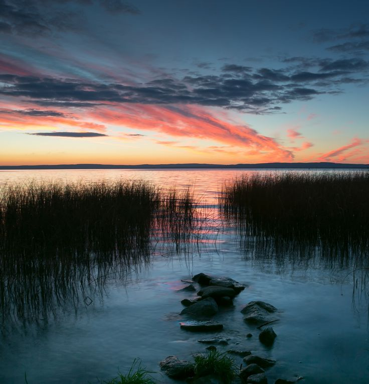 Morning by Irén Udvarházi on 500px