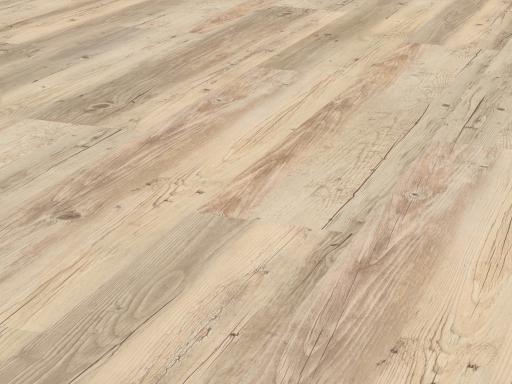 Wicanders wood resist click vinylboden castle toast oak keramik