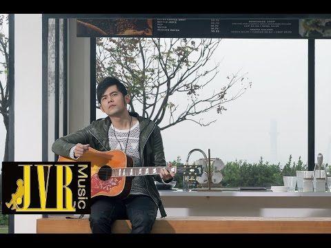 周杰倫 Jay Chou【手寫的從前 Handwritten Past】Official MV - YouTube