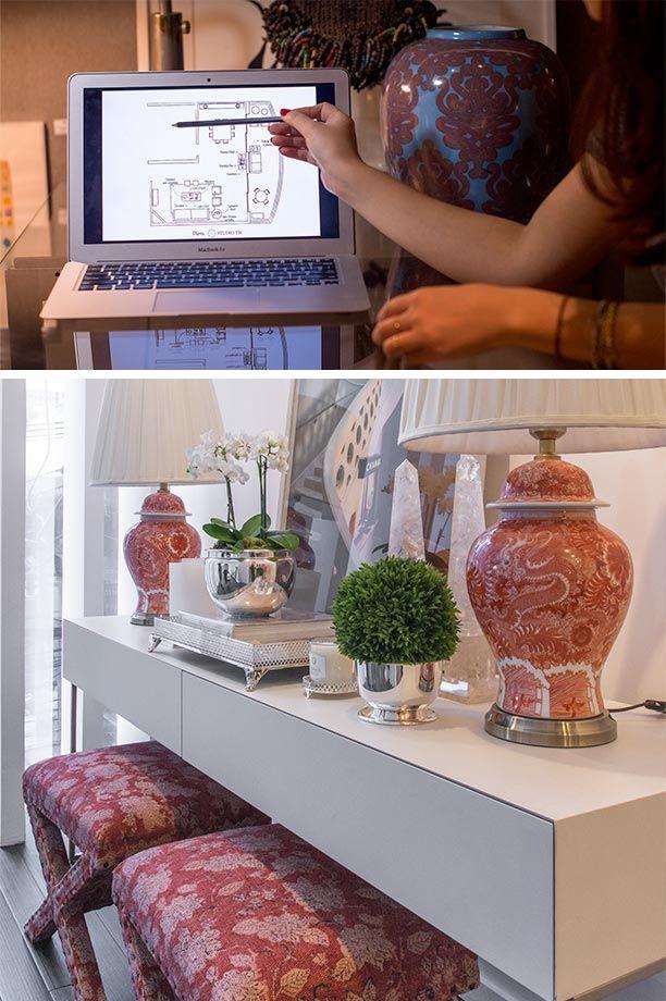 Studio TH - Theodora Home