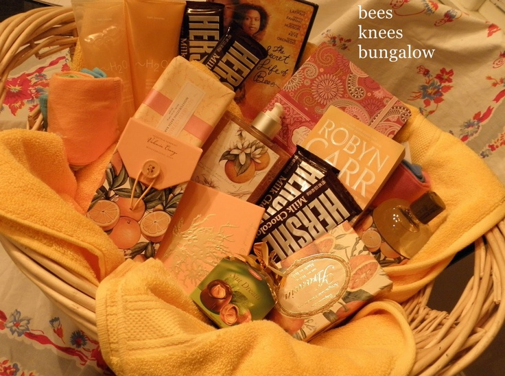 92 best gift basket images on pinterest | gift basket ideas, hand
