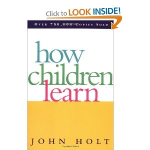 response to holts how teachers make children hate reading We currently offer over 173 custom lesson plans and response journals written by professors for working teachers like you each lesson plan is designed to be used in high school classrooms and will encourage your students.