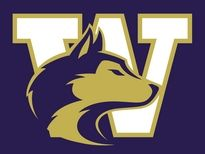 University of Washington Huskies
