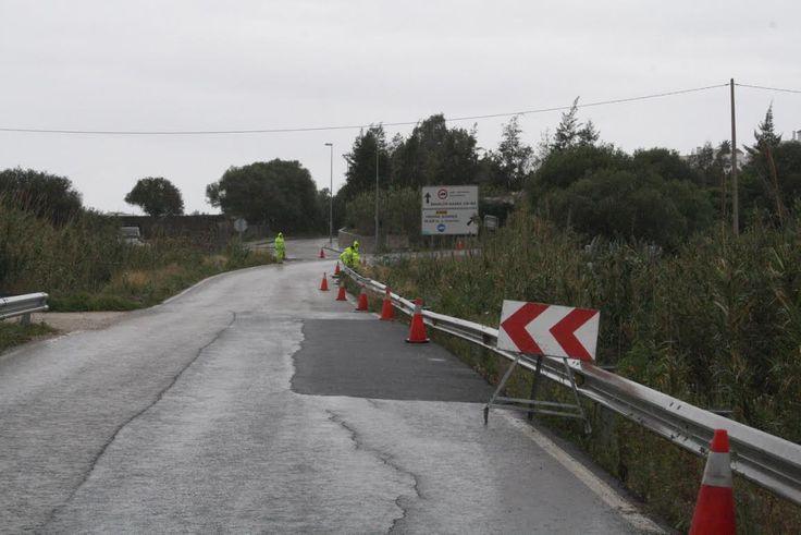 Cádiz (Benalup-Casas Viejas).- El Ayuntamiento de Benalup-Casas Viejas comunica que la Junta de Andalucía en su sesión del Consejo de Gobierno ha aprobado el nuevo Plan de Infraestructuras para la Sostenibilidad del Transporte en Andalucía (PISTA 2020)