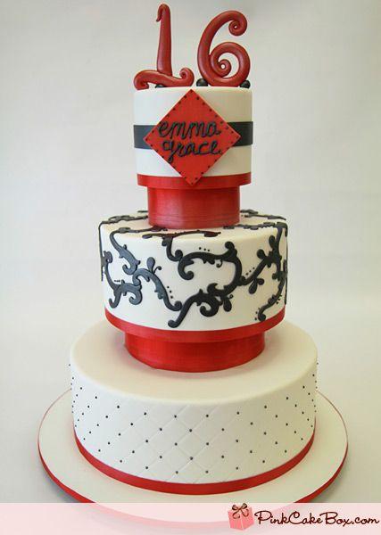 Birthday Cakes Parsippany Nj