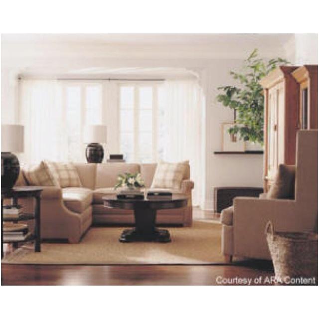 48 best arranging furniture ideas images on Pinterest | Furniture ...