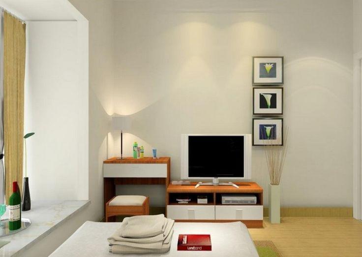 Bedroom tv cabinet ideas design ideas 2017-2018 Pinterest - tv in bedroom ideas