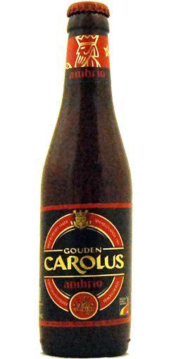 Gouden Carolus Ambrio: A full-tasting dark ale for fans of robust Belgian brews - http://www.aubeer.com/belgian-beer-in-australia/gouden-carolus-ambrio-a-full-tasting-dark-ale-for-fans-of-robust-belgian-brews/ #beer #australia #foster #aubeer