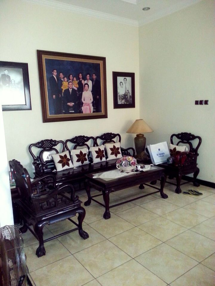 Another living room