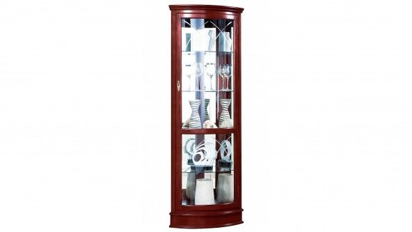 Display Cabinet Harvey Norman - WoodWorking Projects & Plans