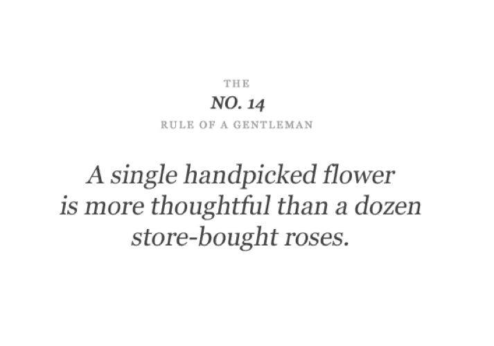the-lane-daily-inspiration-rules-of-a-gentleman