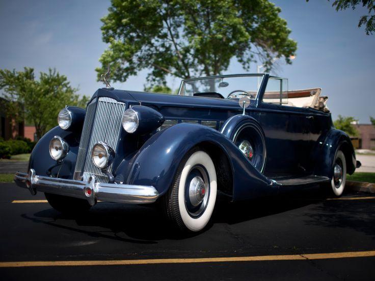 Best Amazing Classic Cars Images On Pinterest Vintage Cars