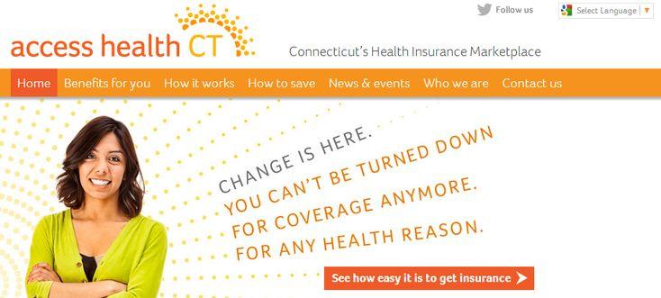 connecticut-health-insurance-exchange.png 991×447 pixels