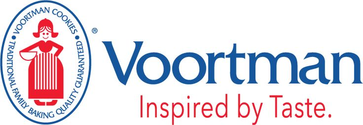 Voortman Cookies - Canadian Cookie Manufacturer located in Burlington, Ontario