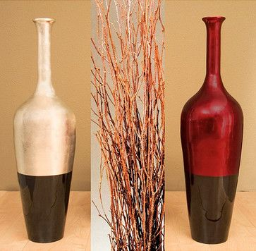 26 Best Images About Floor Vases On Pinterest Large Vases Vase Decorations And Tall Floor Vases