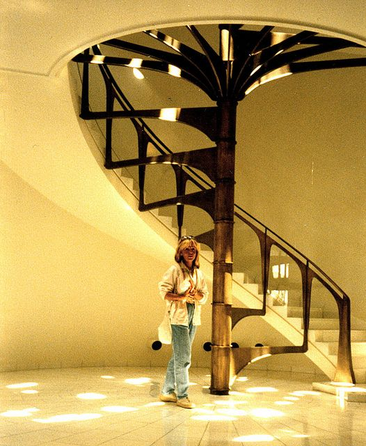 Basement Stairwell Lighting: 17 Best Images About Reflecting Sunlight To A Dark Room On