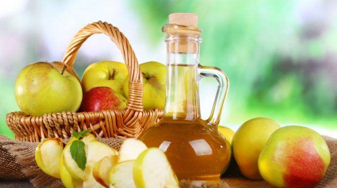 Prajeme všetkým dobré ráno. Dnes máme dosť hmlisté počasie avšak ani to nás neodradí, aby sme pre vás pripravili ďalší zaujímavý článok. Dnes môžete zistiť ako s pomocou jabĺk bojovať proti lupinám a akné.