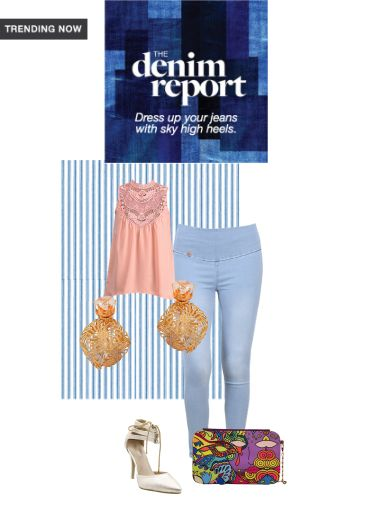 I just created a look on the LimeRoad Scrapbook! Check it out here https://www.limeroad.com/scrap/587002c3f80c240e9272c07d/vip