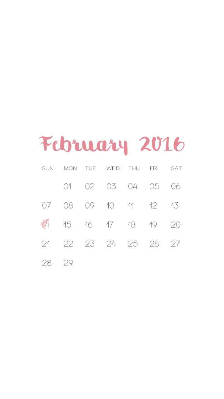 Calendar Lockscreen : Best images about iphone wallpaper on pinterest