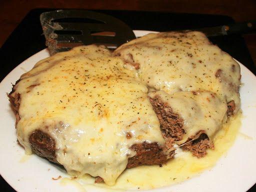 Low Sodium Southwest Turkey Crockpot Meatloaf Recipe on Yummly. @yummly #recipe