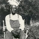 James Parks is notable for doing a job that most people had no desire to do–digging graves. It was a respected job and one that Parks didn't have to worry about too many people wanting. Parks dug the first graves in Arlington National Cemetery. He had been a former Arlington Estate slave and was fre...James Parks is notable for doing a job that most people had no desire to do–digging graves. It was a respected job and one that Parks didn't have to worry about too many people wanting. Parks…