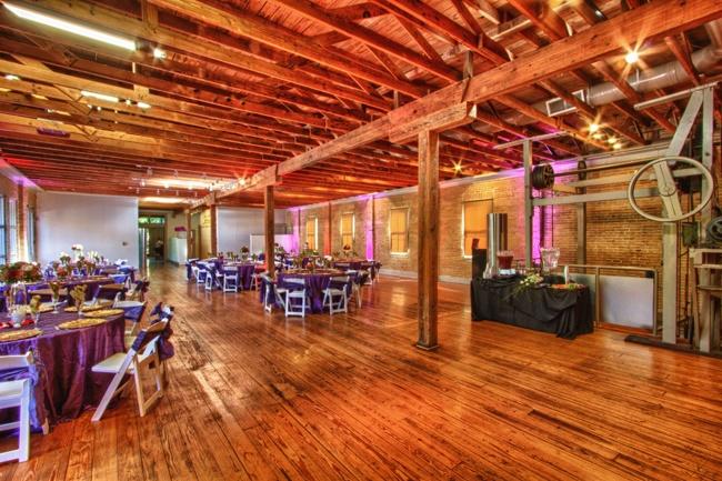 San Antonio Area Venues: 17 Best Images About Wedding Reception Venues In San