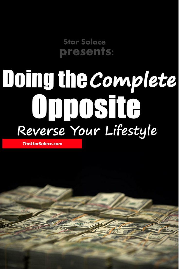 ebook, money, inspiration, motivation, ideas, tips, life, no fap, make, cash, jobs, easy, career, positive
