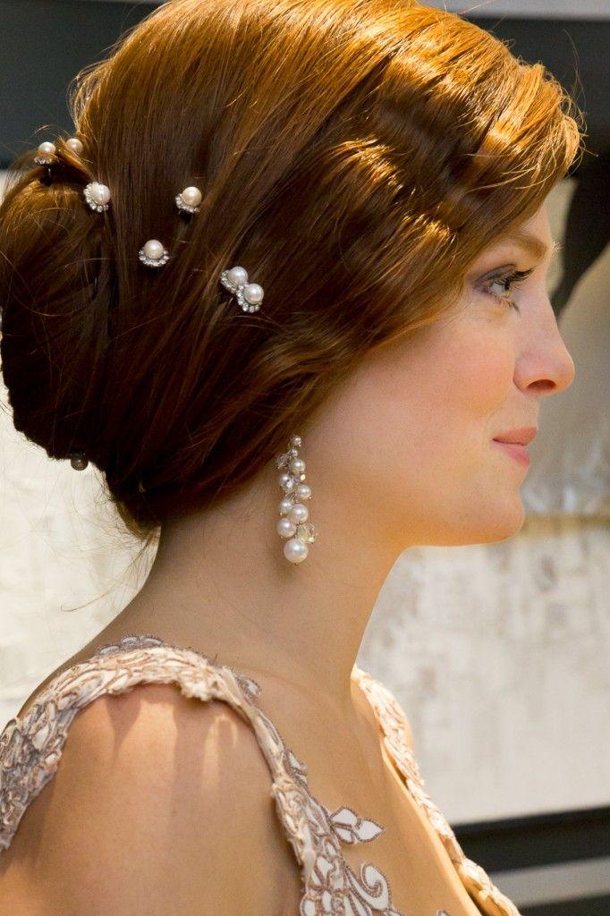 THE MARRIAGE OF FIGARO: OFF TO A BEAUTIFUL START WITH MCCAFFREY HAUTE COUTURE - TWENTY YORK STREETTWENTY YORK STREET