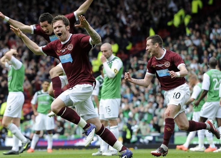 Hibernian v Heart Of Midlothian - Betting Preview!   #Football #Sports #FACup #Hibs #Heartsfc #Bets #Tips