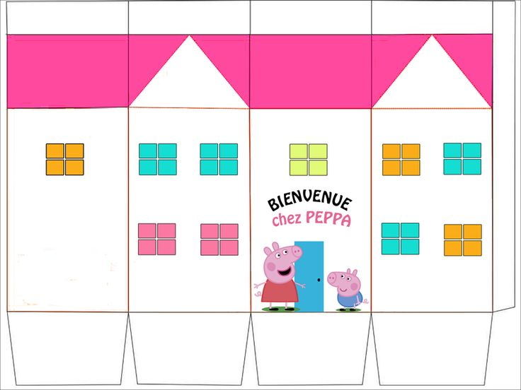 maison_de_peppa_pour_friandises_et_surprises_peppa_et_cie