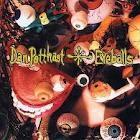 Dan Potthast ~~ Eyeballs (one of my favorite acoustic albums ever)