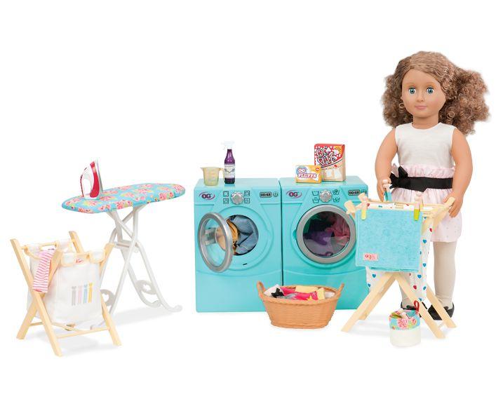 43 Best 18 Quot Espari Dolls Barnes Amp Noble Dolls Images On
